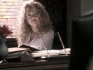 Ally McBeal photo 8 (episode s02e07)