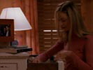 Ally McBeal photo 4 (episode s02e08)