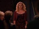 Ally McBeal photo 5 (episode s02e08)