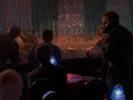 Ally McBeal photo 6 (episode s02e08)