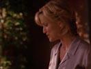 Ally McBeal photo 2 (episode s02e09)