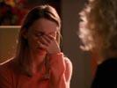 Ally McBeal photo 3 (episode s02e09)