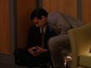 Ally McBeal photo 5 (episode s02e09)