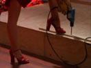Ally McBeal photo 4 (episode s02e10)
