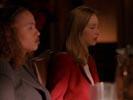 Ally McBeal photo 7 (episode s02e10)