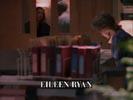 Ally McBeal photo 1 (episode s02e11)