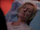Ally McBeal photo 2 (episode s02e11)
