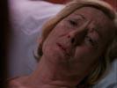 Ally McBeal photo 5 (episode s02e11)