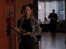 Ally McBeal photo 6 (episode s02e11)
