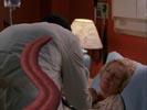 Ally McBeal photo 8 (episode s02e11)