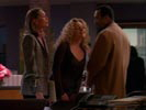 Ally McBeal photo 2 (episode s02e12)