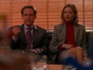 Ally McBeal photo 3 (episode s02e12)