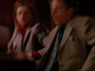 Ally McBeal photo 5 (episode s02e12)