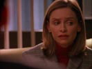 Ally McBeal photo 7 (episode s02e12)