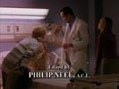 Ally McBeal photo 2 (episode s02e13)
