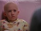 Ally McBeal photo 3 (episode s02e13)