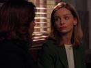 Ally McBeal photo 5 (episode s02e16)