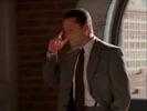 Ally McBeal photo 1 (episode s02e17)