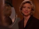Ally McBeal photo 7 (episode s02e17)