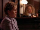Ally McBeal photo 2 (episode s02e19)