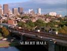 Ally McBeal photo 1 (episode s02e22)