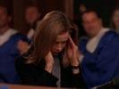 Ally McBeal photo 2 (episode s02e22)