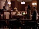 Ally McBeal photo 3 (episode s02e22)