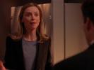 Ally McBeal photo 8 (episode s02e22)