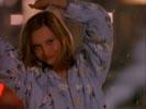 Ally McBeal photo 1 (episode s02e23)