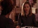 Ally McBeal photo 2 (episode s02e23)