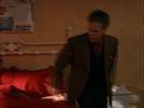 Ally McBeal photo 3 (episode s02e23)