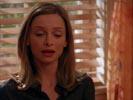 Ally McBeal photo 4 (episode s02e23)