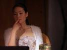 Ally McBeal photo 5 (episode s02e23)