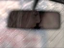 Ally McBeal photo 1 (episode s03e01)