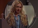 Ally McBeal photo 4 (episode s03e01)