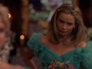 Ally McBeal photo 7 (episode s03e01)