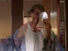 Ally McBeal photo 8 (episode s03e01)