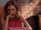Ally McBeal photo 2 (episode s03e03)