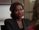 Ally McBeal photo 5 (episode s03e03)