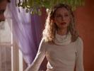 Ally McBeal photo 6 (episode s03e05)