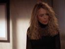 Ally McBeal photo 8 (episode s03e05)
