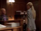 Ally McBeal photo 6 (episode s03e11)