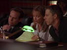 Ally McBeal photo 4 (episode s03e13)