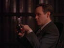 Ally McBeal photo 8 (episode s03e13)