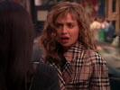 Ally McBeal photo 1 (episode s03e17)