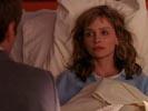Ally McBeal photo 8 (episode s03e17)