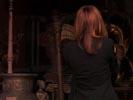 Ally McBeal photo 7 (episode s03e18)