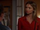 Ally McBeal photo 3 (episode s04e01)