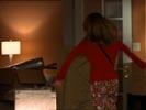 Ally McBeal photo 8 (episode s04e01)