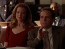 Ally McBeal photo 3 (episode s04e02)